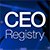 CEO Domain Names registration