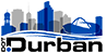 Durban Domain Names registration