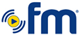 FM Domain Names registration
