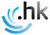 Hong Kong Domain Names registration