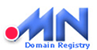 Mongolia Domain Names registration