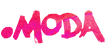 Moda Domain Names registration
