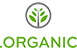 Organic Domain Names registration