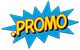 Promo Domain Names registration