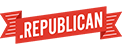 Republican Domain Names registration