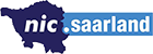 Saarland Domain Names registration