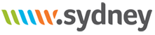 Sydney Domain Names registration