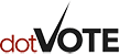 Vote Domain Names registration