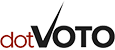 Voto Domain Names registration