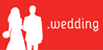 Wedding Domain Names registration