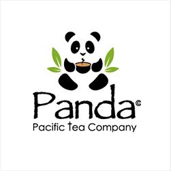 Logo Design - Create your Business Logo | CrazyDomains com